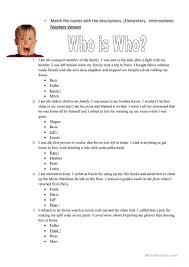 home alone worksheet free esl printable worksheets made by teachers