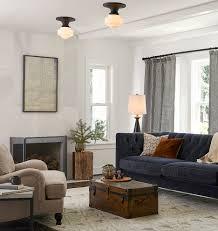 belmont tuxedo sofa rejuvenation