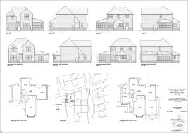 architect plans architectural plans adhome