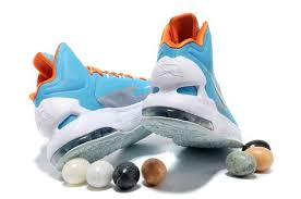 kd easter 5 cheap nike kd v easter turquoise blue bright citrus fiberglass