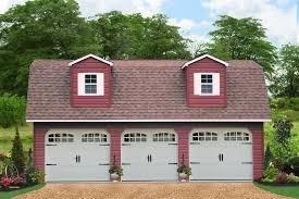 3 car garage with loft descargas mundiales com