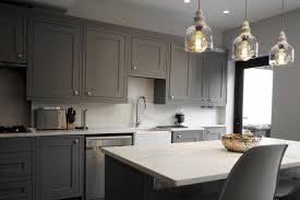 Designer Kitchen Tap Keeping It Real With The Best Designer Kitchen Taps Rock And Co