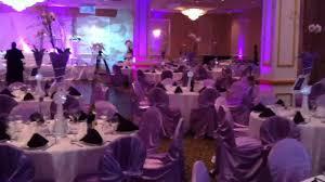 reception halls in az pearl banquet