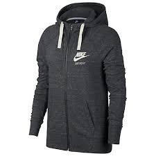 buy nike sportswear hoodie john lewis
