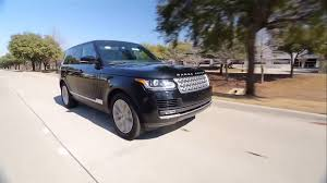 range rover png 2013 range rover hse review car pro usa