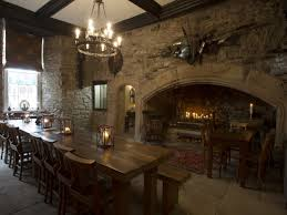 Medieval Bedroom by Sage Kitchen Medieval Bedroom Cool Medieval Dining Rooms Bedroom