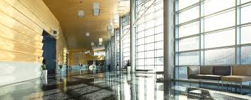 unique floor plans unique challenges high density wi fi solutions