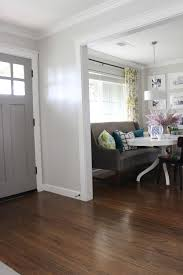 Style My Room by Small Home Style 9 Ideas To Maximize A Small Dining Room U0026 Give