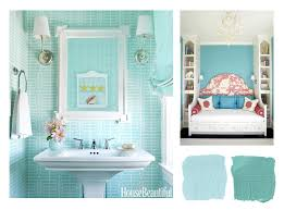 color aqua in bathrooms pesquisa google bathroom pinterest