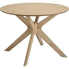 table ronde et chaises table et chaise tables à manger chaises salle à manger alinéa