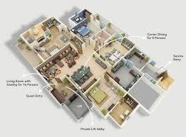 house plans 4 bedroom bedroom 4 bedroom house plans 4 bedroom house plans with