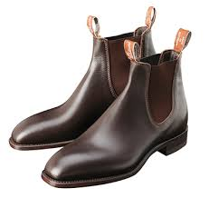 boots australia 10 pairs of chelsea boots affordable to splurge worthy