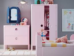 decor 25 ikea give every little pig and shoe a pink home cute