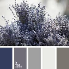 best 25 lavender color scheme ideas on pinterest purple palette
