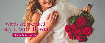 Flower Shops In Augusta Maine - river oaks plant house home of the best florists in houston texas