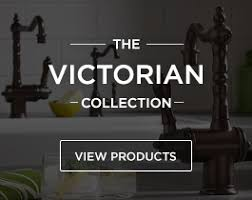 victorian kitchen faucet kitchen faucets dxv luxury kitchen faucets bar faucets and pot