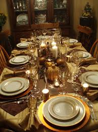 Fall Dining Room Table Decorating Ideas Fall Decorating Tips U2013 Decoration Ideas
