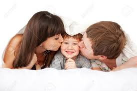 Kiss In Bed Morning Kiss Images U0026 Stock Pictures Royalty Free Morning Kiss