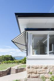 Jeff Bowen Awnings 22 Best Inspiration Canopies U0026 Shading Systems Images On