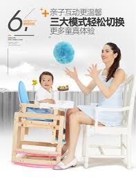 aliexpress com buy multifunctional table and chair for kids baby