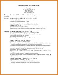 Sample Greeter Resume Rn Resume Example Resume Cv Cover Letter