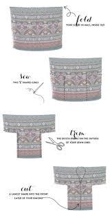 patron veste kimono 1001 idées dans la catégorie tuto couture facile