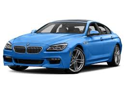bmw car lease offers bmw of westlake bmw lease offers in westlake oh