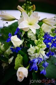 wedding flowers meaning wedding flowers and their meanings lds wedding planner