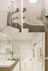 Schlafzimmer Einrichten Vorher Nachher Wohnung Renovieren 17 Vorher Nachher Design Projekte
