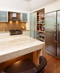 kitchen design wonderful kitchens sydney kitchen wonderful kitchens is a member of the national kitchen and