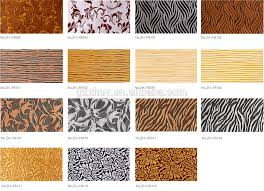 Embossed Wallpanels 3dboard 3dboards 3d Wall Tile by Pop Decorative 3d Wall Board 3d Wall Panel Interior Wall Paneling