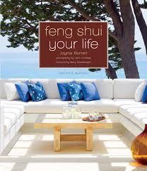 trend decoration feng shui sri lanka house design living room for