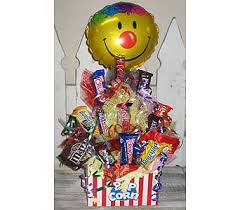 balloon delivery wichita ks candy bouquets delivery wichita ks the flower factory inc