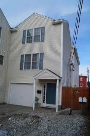 Manchester Nh Zip Code Map 604 Silver Street Manchester Nh 03103 Mls 4616592 Coldwell