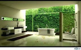 minecraft bathroom ideas bathroom minecraft large size drop dead gorgeous cool bathrooms