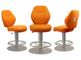 Gasser Chair Performance Casino Seating Gary Platt Manufacturing