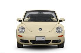 2010 volkswagen new beetle price photos reviews u0026 features