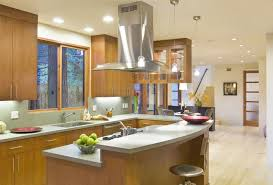 range in kitchen island kitchen island exhaust fan awesome vent for island stove