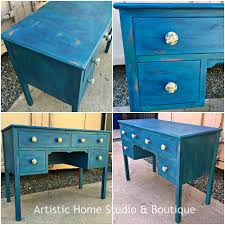 turquoise blue paint key west blue general finishes design center