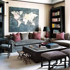 livingroom world 69 best living room images on living room ideas