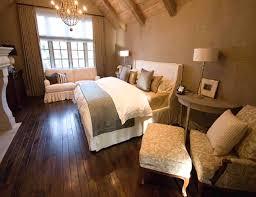 schlafzimmer orientalisch uncategorized ehrfürchtiges schlafzimmer orientalisch gestalten