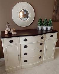 118 best a painted buffet images on pinterest painted buffet