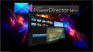 full version power download free download powerdirector 14 ultimate full version youtube