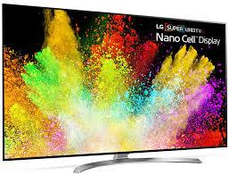 amazon com lg electronics 65sj8500 65 inch 4k ultra hd smart led