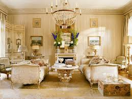 gallery of elegant living room wall colors about e 1440x1080