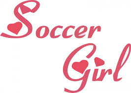 soccer quotes for girls google search soccer pinterest
