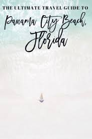 best 25 panama city florida hotels ideas on pinterest panama