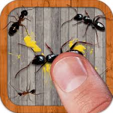 ant downloader apk ant smasher by best cool on pc mac with