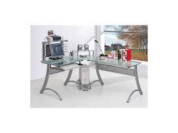 Computertisch Eckschreibtisch Computertisch Schreibtisch Glas Imperator Günstig