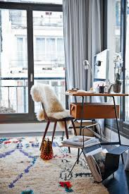 chic office decor 147 best in the office images on pinterest office spaces work